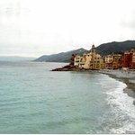 Photo of Golfo Paradiso