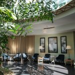 Park Inn by Radisson Hotel Weimar Foto