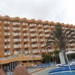 Photo of Apartamentos Caribe