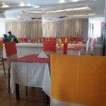 Photo of Inti Huasi Hotel