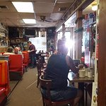 Gilberts Restaurant照片