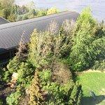 Photo of Hilton Lac-Leamy