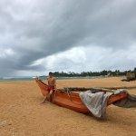 Photo of Calamander Unawatuna Beach