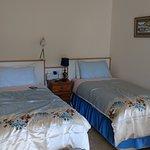 Φωτογραφία: Ballindrum Farm Bed and Breakfast