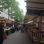Foto de Hotel Le Quartier Bercy Square Paris