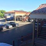 Best Western Plains Motel Foto