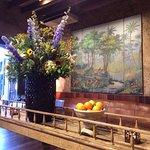 Photo of Restaurante Colon