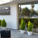 Foto di Holiday Apartments Ses Dalies