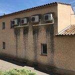 Photo of Residence Odalys Les Bastides de Grimaud
