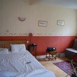 chambre 75 euros