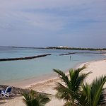 Photo of Omni Puerto Aventuras Beach Resort