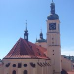 Photo of Central Hotel Prague