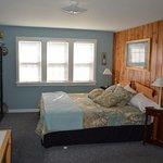 Photo de The Chateau Country Inn