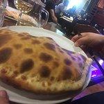Photo of Pizzeria Pub Luna Rossa
