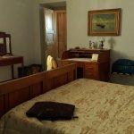 Photo of Hotel Regina d'Arborea