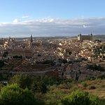 Photo of Parador de Toledo