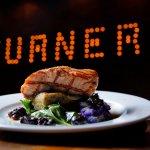 ภาพถ่ายของ Turners Kitchen + Bar