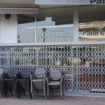Photo of Palm Cafe