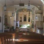 Foto di San Felipe de Neri Church