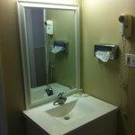 Photo of Days Inn Brockville
