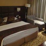 Foto de Beijing Kuntai Novel Hotel