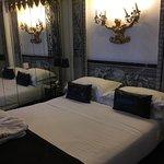 Photo de Teatro Bed & Breakfast