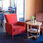 Photo of Hotell Marena