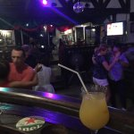 The Green Man Pub & Restaurant Photo