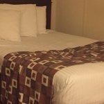 信天翁飯店照片