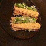 Photo of Cocina de Autor - Grand Velas Rivera Maya