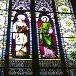 Photo de Basilique Saint-Epvre