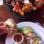 Photo of Mateo's Mexican Grill