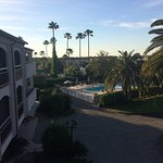Photo of Hotel Poretta
