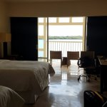 Photo de The Westin Resort & Spa Cancun