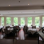 Langdon Hall Country House Hotel & Spa Foto
