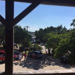 The Silver Lake Motel & Inn Foto