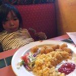 Foto de Don Jose's Mexican Restaurant & Cantina