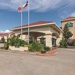 La Quinta Inn & Suites Conroe Photo