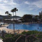 Foto di Carema Club Resort
