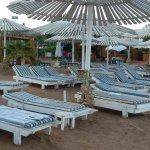 Turquoise Beach Hotel Foto