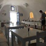 Photo de Aghios Artemios Traditional Houses