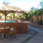 Imagen de Hotel Noi Casa Atacama