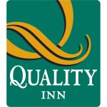 Obraz Quality Inn