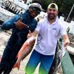 Photo of Spearfishing Today Cozumel
