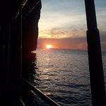 Photo of Sunset Cruise and Plankton Tour by Maya Bay Tours
