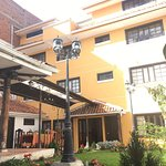 Photo of Hotel San Andres