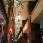 Φωτογραφία: La Boca Italian Restaurant
