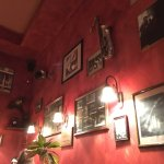 Photo of Ragtime Cafe
