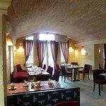 Photo of Augeval Hotel