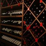 MJ Wine
